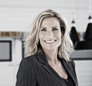 Liselotte Lyngsö
