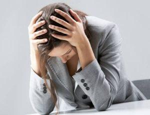 5 tips till hur du undviker missöden på ditt event