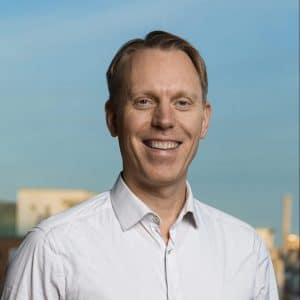 Alexander Ståhle, VD, föreläsare, doktor, stadsforskare, stadsplanerare