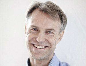 Anders Haglund