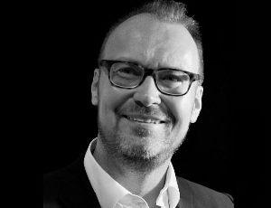 Anders Lundin - Pedagog, ledare och f.d. elittränare