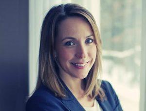 Anna Bennich Karlstedt - Leg. psykolog, föreläsare och författare
