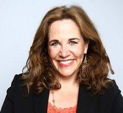 Annika Dopping - Kommunikationsstrateg specialiserad inom social hållbarhet, hälsa och ledarskap