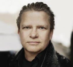Benny Haag - Skådespelare, föreläsare och författare