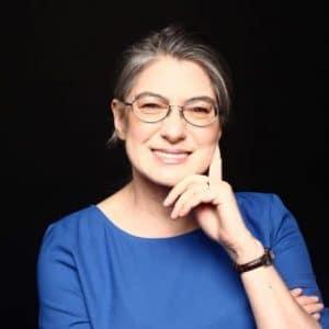 Liria Ortiz
