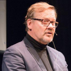 Anders Hedström