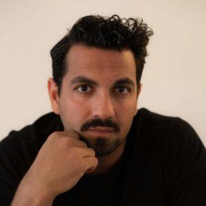 Nadim Ghazale