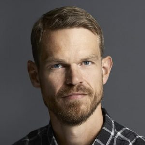 Svennd Brinkmann föreläsning - Utvecklingstvång och psykologi