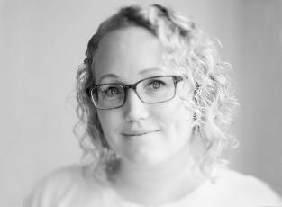 Camilla Askebäck Diaz - Förstelärare, utbildningskonsult och expert på E-lärande