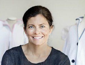 Caroline von Post föreläsning - Biolog och social entreprenör