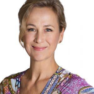 Catrina Rolfsdotter-Jansson