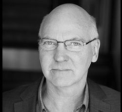 Christer Ackerman - Ledare och grupputvecklare