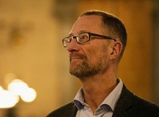 Clas Malmström - Läkare, forskare, psykoterapeut och författare