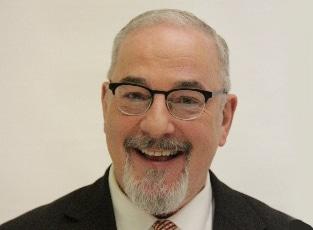 Colin Moon - Kommunikationsproffs, föreläsare, moderator och konferencier