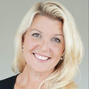 Karin Zingmark, rådgivare, talare, föreläsare, moderator, ledarskapsexpert