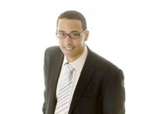 Daneel Foyer - Kroppsspråksexpert och mänsklig lögndetektor
