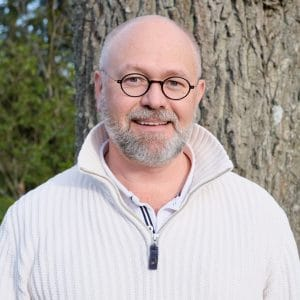 David Edfelt