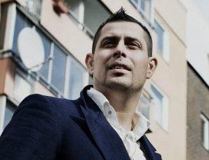 Dogge Doggelito - Artist, entreprenör, författare och föreläsare