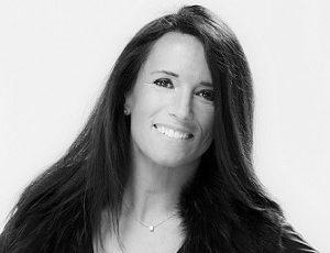 Elizabeth Kuylenstierna - Författare, professionell coach och krishanterare