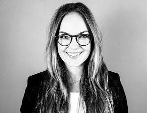 Emma Lindblad - Expert på identitet