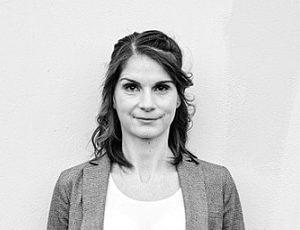 Emma Pihl - Entreprenör, föreläsare och författare