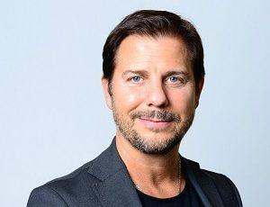 Eric Thyrell - Inspirerande föreläsare och säljcoach