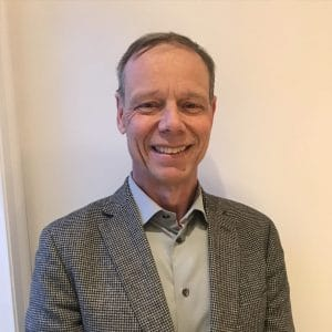 Christer Fuglesang, professor i rymdfysik, atronaut, föreläsare, författare