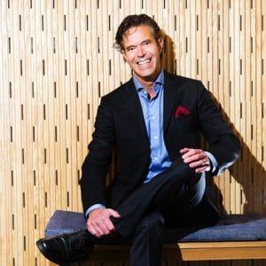 Henrik Mitelman