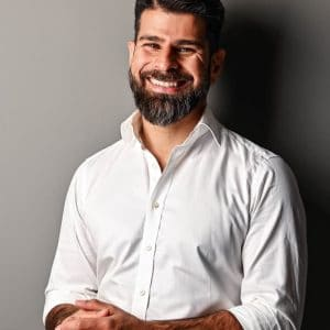 Hanif Aziz