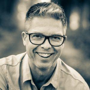 Hasse Carlsson - Föreläsare, författare och inspiratör
