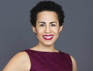 Jackie Kothbauer - Expert på personliga varumärken, digital antropolog och författare