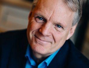 Jan Gunnarsson - Entreprenör, ledare och expert på värdskap