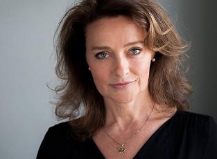Jana Söderberg - Ledarskapscoach och kommunikationstränare