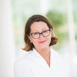Jeanette Ohlsson Carlborg