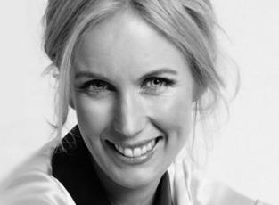Jenny Strömstedt - Journalist och medieprofil