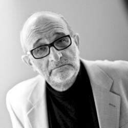 Jerzy Sarnecki - Kriminolog, sociolog, forskare och författare