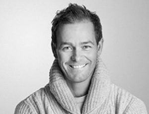 Johan Ronnestam - Reklamare och varumärkesproffs