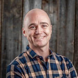 Jonas Hagström, social entreprenör, företagare, entreprenör, eldsjäl, föreläsare