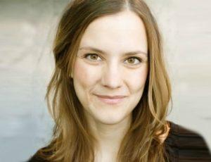 Katarina Gospic - Läkare och hjärnforskare