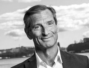 Kjell Enhager - Mental tränare och coach