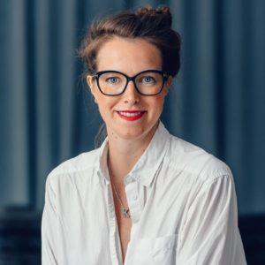 Klara Palmberg Broryd