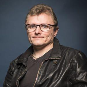 Lars-Göran Wadén