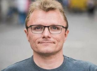 Lars-Göran Wadén - Tillgänglighetsrådgivare, undervisare och föreläsare