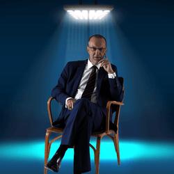 Lars-Peter Loeld - Magisk glädjespridare, föreläsare och inspiratör