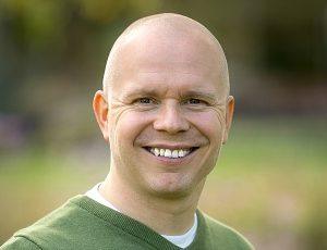 Lasse Mattila - Socionom, författare och föreläsare