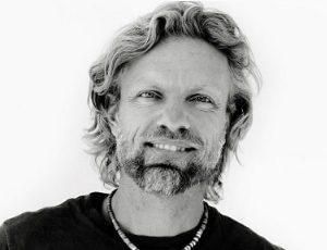 Mats Lewan - Teknikexpert, journalist och författare