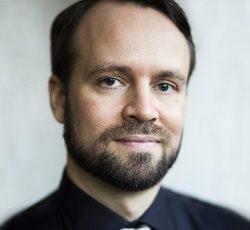 Mattias Ribbing - Sveriges bästa minne 2009-2011