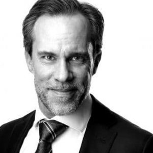 Boka Peter Siljerud