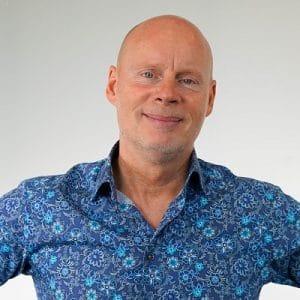 Peter Peppe Ekmark, arbetsglädje, företagsledare, inspiratör, ledarskap