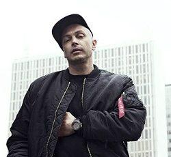 Petter Askergren - Rappare, författare och entreprenör